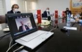 KMTSO Meclisi sektörlerin sorunlarını konuştu