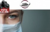 """Pandemide """"göz migreni"""" yaygınlaşıyor!"""