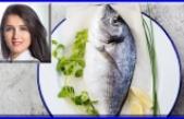 Hangi mevsimde hangi balık yenir?