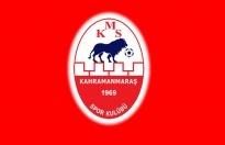 Kahramanmaraşspor, Sivas ekibini bekliyor