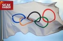 2022 Yaz Gençlik Olimpiyatları 2026 yılına ertelendi