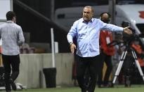 Galatasaray Teknik Direktörü Fatih Terim ne dedi?