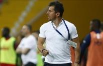 Fenerbahçe Futbol A Takım Direktörü Emre Belözoğlu ne dedi?