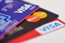 Kredi kartı ödemesi ve taksit sayısı yeniden belirlendi