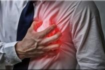 Ani sıcaklık artışları kalp krizini tetikliyor