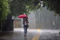 Kahramanmaraş'ın güneybatısı yağmurlu geçecek!