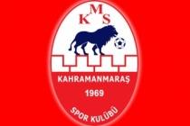 Kahramanmaraşspor, 1 Eylül'de başlıyor