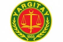 Yargıtay'dan anlaşmalı boşananlar için emsal karar