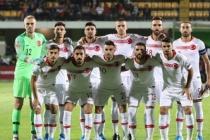Türkiye, yine 4-0 kazandı!