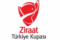 ZTK'da 3. Tur Elemeleri başladı