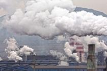 Hava kirliliği kanser riskini artırıyor