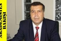 İstiklal üniversitesi kampüsünü arıyor (2)