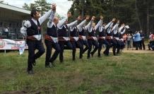 Kahramanmaraş'ta 915 Erzurumlu yaşıyor!