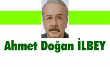 Doğu Türkistanlılara bigâne kalmak Türk devletine yakışmaz