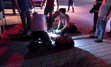 Çakmak gazından zehirlendiği iddia edilen genç öldü