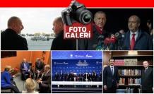 Cumhurbaşkanı Erdoğan, 2020'e Kahramanmaraş'a 2 kez geldi