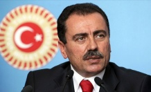 Yazıcıoğlu davasına 'FETÖ izleri'ni gösteren ek delil dosyası