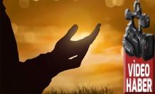 Tahiyyat duasının okunuşu ve anlamı