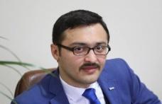 AZERBAYCAN'IN SESİ OLDU