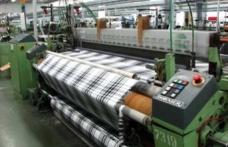 Tekstil sektörüne nefes aldıracak polyester elyaf kararı yayınlandı