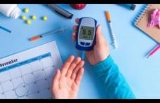 Diyabet ile ilgili bilmeniz gereken 7 gerçek