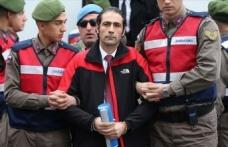 Halisdemir'i şehit eden ekibin başındaki isme 2 kez ağırlaştırılmış müebbet cezası