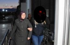 5 ilde FETÖ operasyonu: 22 kişiye gözaltı kararı