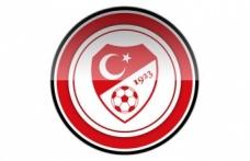 Anadolu Gençlik S.K. Yıldız Takımı, sahaya çıkıyor