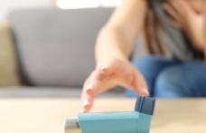 Astımın çaresi düzenli tedavi