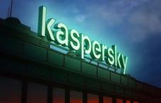Kaspersky EDR ile şirketlerin yüzde 28'i siber saldırıları tespit ediyor
