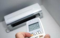 Serinlemek isterken vücudunuz klima etkisine girmesin