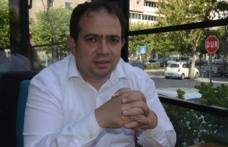 Türk milleti işgalcilere boyun eğmemiştir