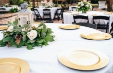 Düğünlerde yemek ve ikram yasağı kaldırıldı