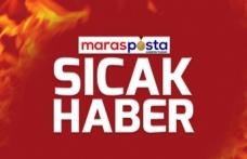 Yaşar Gölcü Kız Kur'an öğrencisi Sefa Şafak, Türkiye üçüncüsü oldu