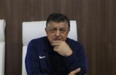 VAR SİSTEMİ TÜRKİYE'DE OYUNA ADALET GETİRDİ
