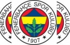 Fenerbahçe, Gaziantep ve Kayseri'de Cumhurbaşkanlığı için…
