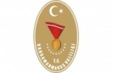İçişleri Bakanlığı'ndan 81 il için kış genelgesi…