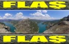 Ali Kayası'na Cam Seyir Terası Kahramanmaraş'a çok yakışacak