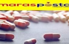 Uyuşturucuya bağlı ölümler yüzde 26 azaldı