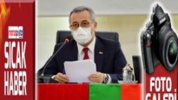 Güngör: Azerbaycan'ın yanındayız