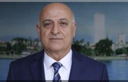 """MTSO'dan """"Doğu Akdeniz Ekonomi Bölgesi"""" uyarısı"""