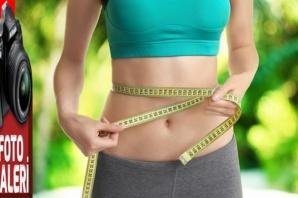 Yazın ideal kilo için 8 altın öneri