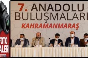 Gençlik Meclisi. Türkiye'nin en başarılı örneklerinden olacak