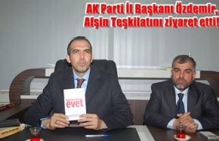 SİSTEM SADECE AK PARTİ'NİN MESELESİ DEĞİL!