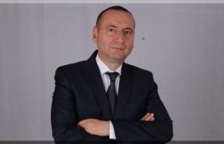 """""""TÜRKİYE KAHRAMANMARAŞ'I KONUŞACAK"""""""