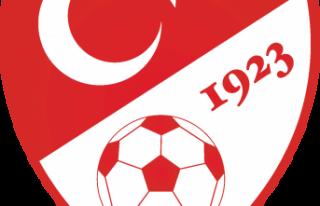 U13 Futbol Altyapı Gelişim Projesi Futbol Turnuvası