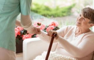 Parkinson'un öne çıkan 4 belirtisi