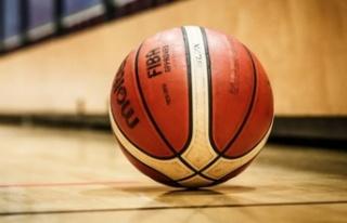 Basketbol liglerine katılım tarihleri açıklandı