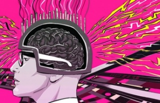 Beyin sağlığınız için sevdiklerinizle vakit...