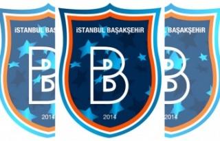 Başakşehir, Şampiyonlar Ligine veda etti